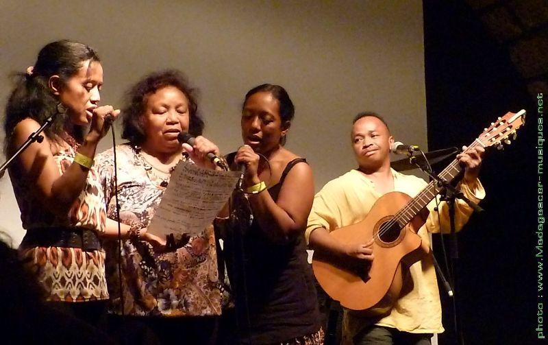 photo Jocelyn www.madagascar.musiques.net